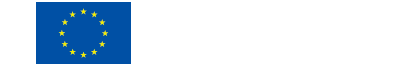 Campaign Financed According to EU REG. N. 1308/2013